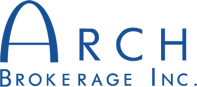Arch Brokerage